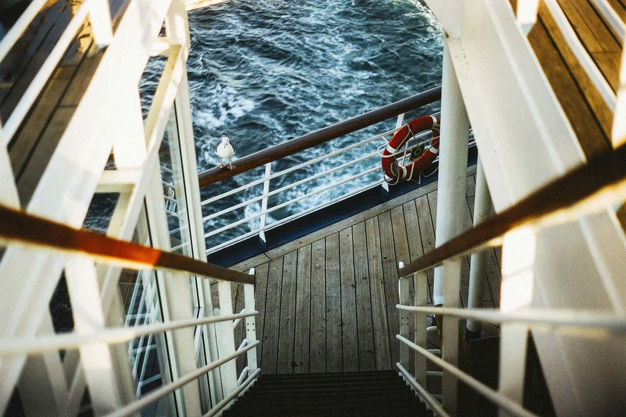 overlap blog 19 2 - The Little Ship
