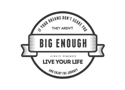 client3s 2 - Home - Personal Portfolio