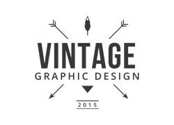 client4s 2 - Home - Personal Portfolio