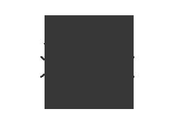 client5s 2 - Home - Personal Portfolio