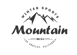 client6s 2 - Home - Personal Portfolio