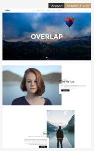 overlap2 188x300 - overlap2