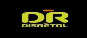 Web logo Disretol 300x133 - Web_logo Disretol