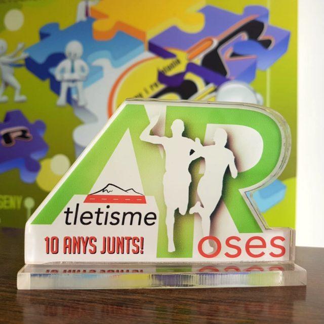 ATLETISMEROSES2 640x640 - Trofeus