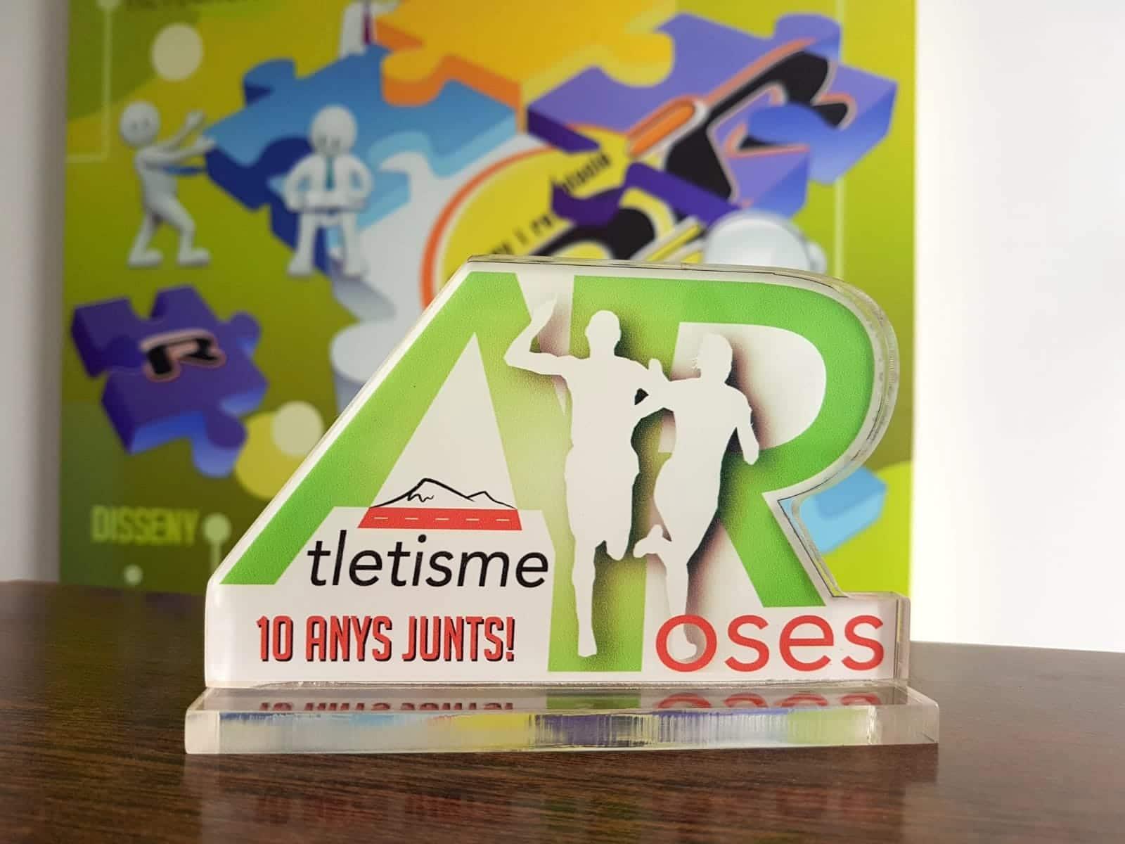 ATLETISMEROSES2 - Portfolio Standard Masonry
