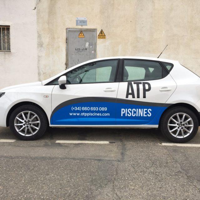 ATP 640x640 - Vehícles