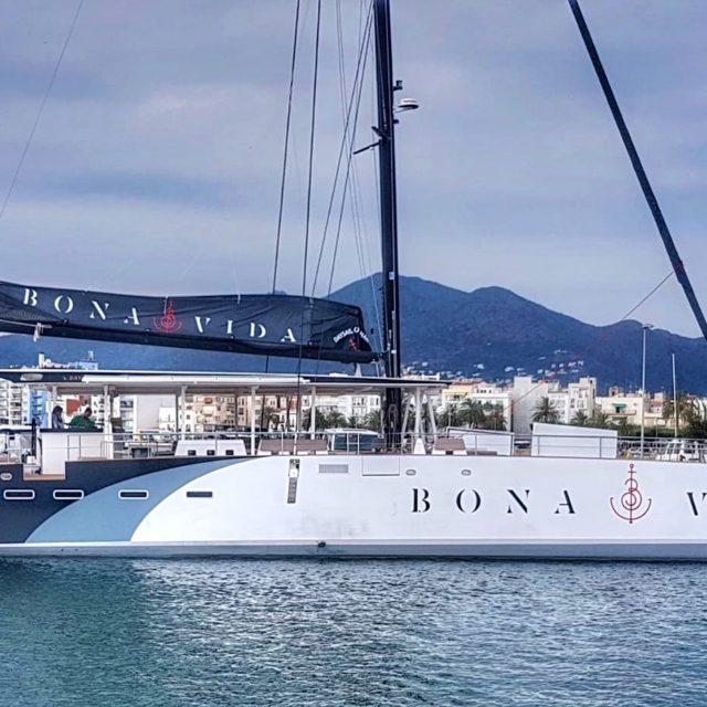 BONAVIDA2 640x640 - Embarcacions