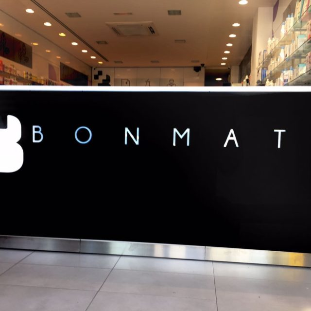 BONMATI 640x640 - Rètols d' Empresa