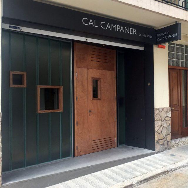 CALCAMPANER 640x640 - Rètols d' Empresa