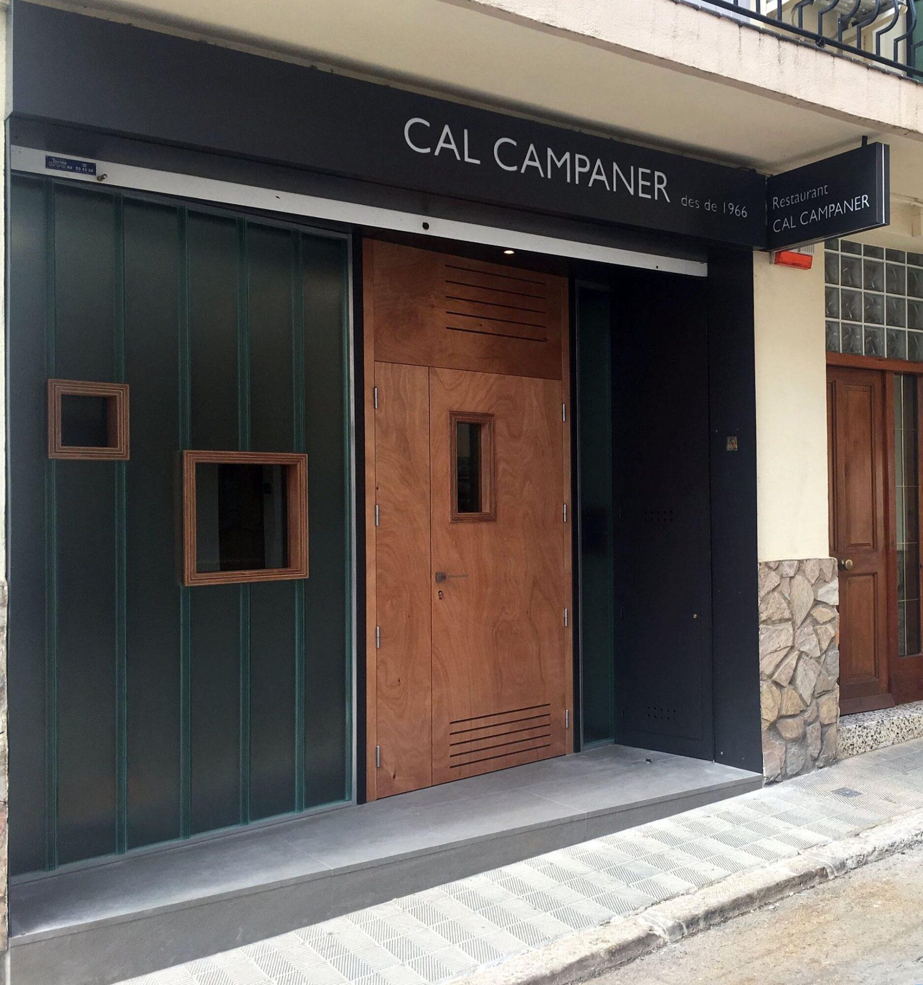CALCAMPANER scaled - Fabricación rótulos empresas