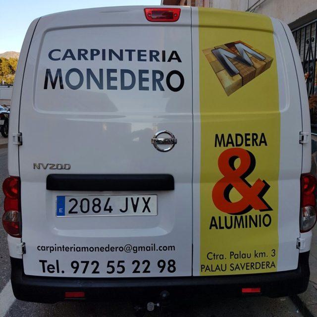 CARPINTERIAMONEDERO2 640x640 - Vehícles