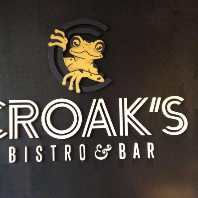 CROAKS4 640x640 - Rètols d' Empresa