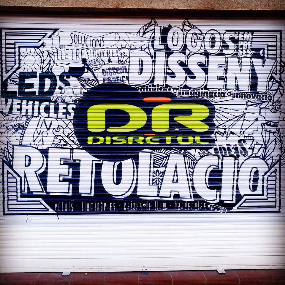 DISRETOL 1 - DISRETOL