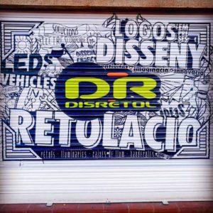 DISRETOL 300x300 - DISRETOL