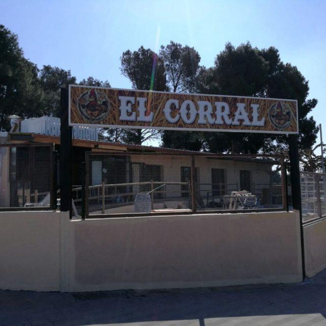ELCORRAL 640x640 - Rètols d' Empresa