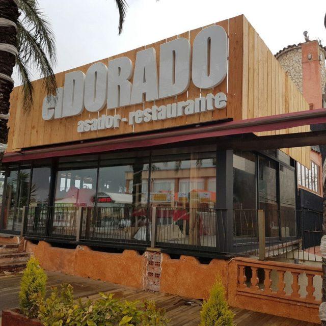 ELDORADO 640x640 - Corporis