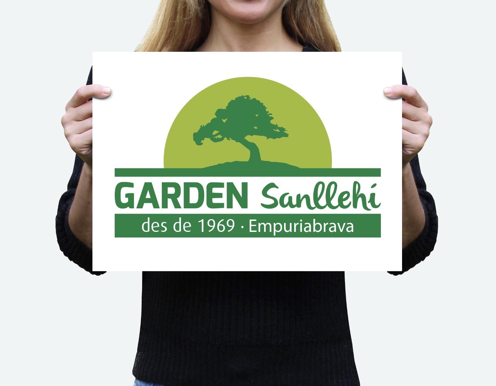 GARDENSANLLEHI2 - GARDENSANLLEHI2