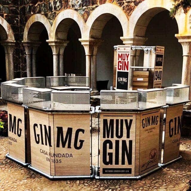 GINMG 640x640 - Mobiliari Comercial