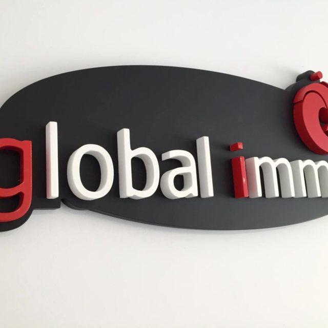 GLOBALIMMO 640x640 - Corporis