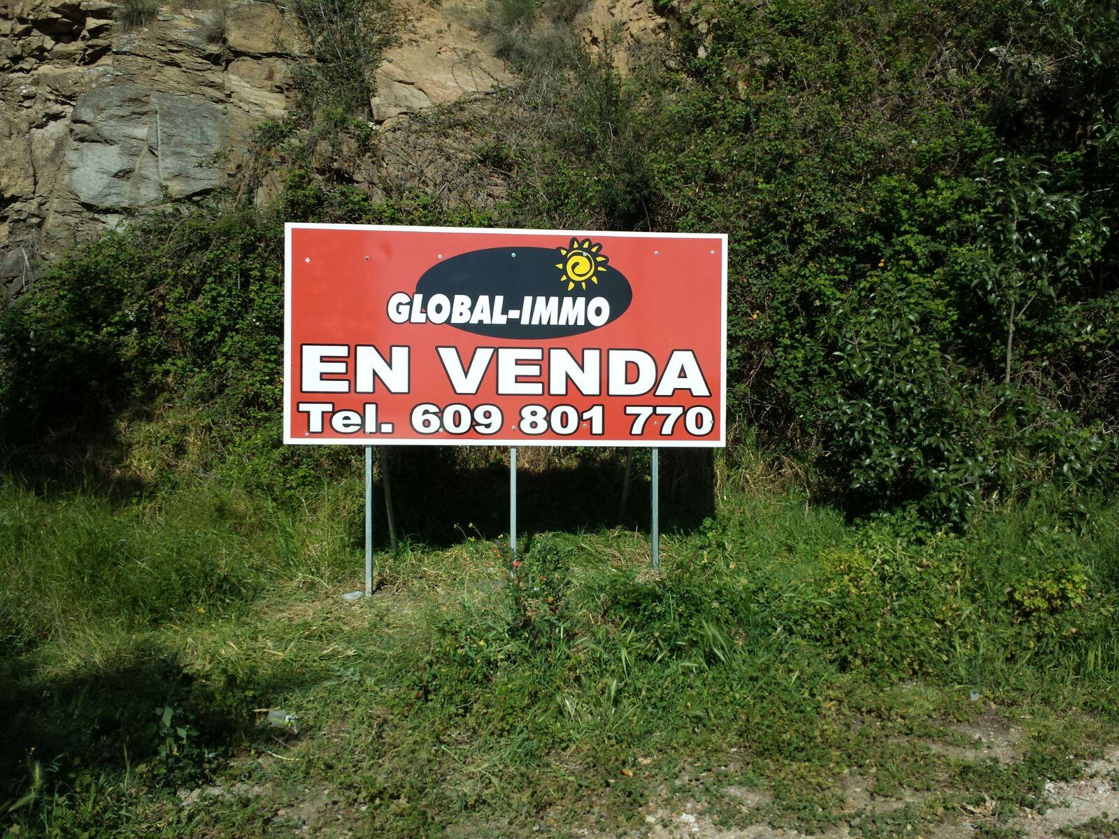 GLOBALIMMO2 - Tanques Publicitàries