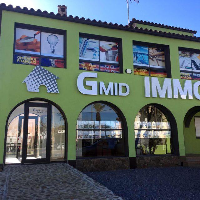 GMIDIMMO 640x640 - Corporis