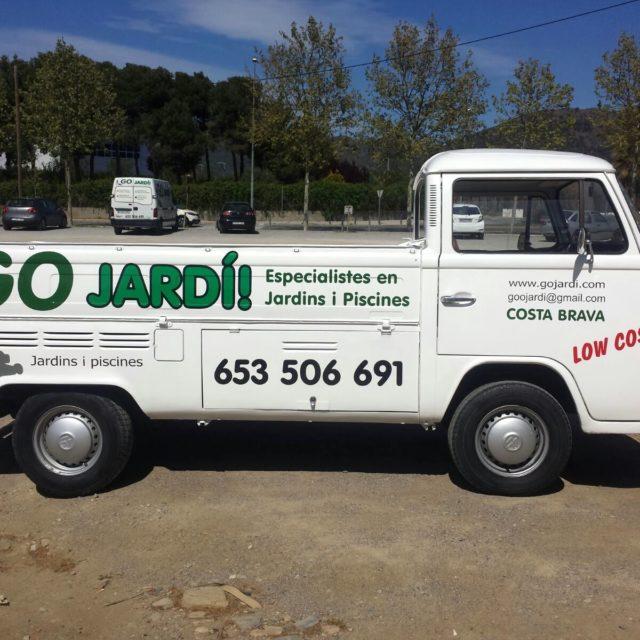 GOJARDI 640x640 - Vehícles