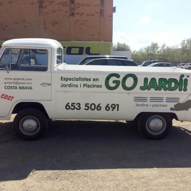 GOJARDI2 640x640 - Vehícles