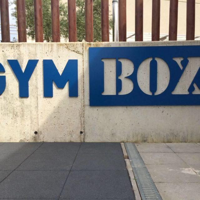 GYMBOX 640x640 - Corporis