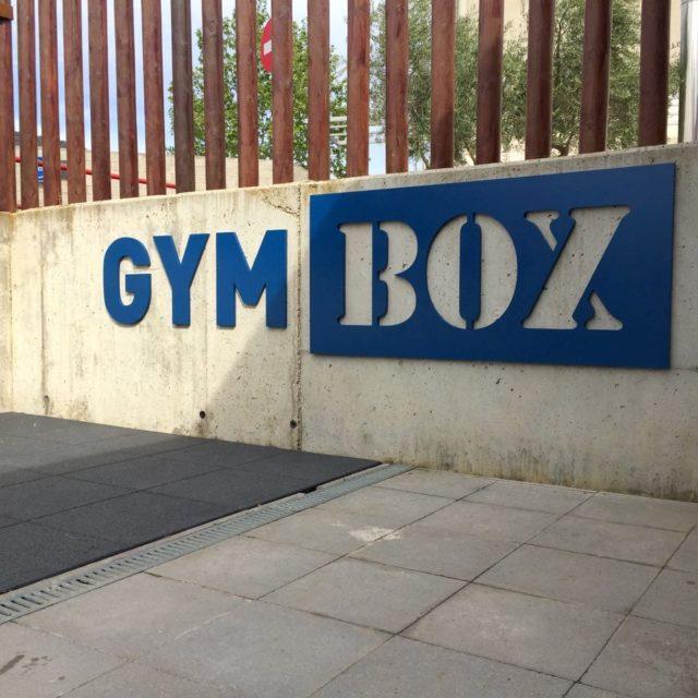 GYMBOX2 640x640 - Corporis