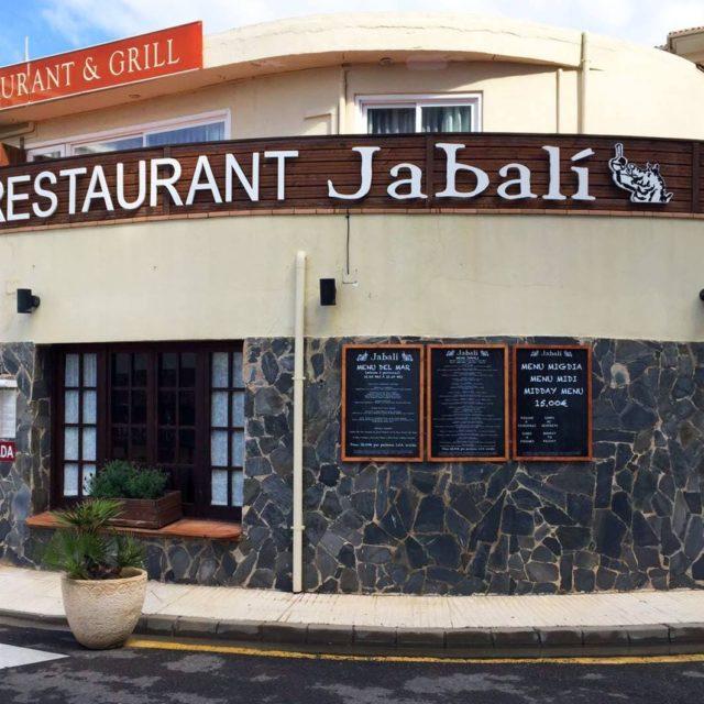 JABALI 640x640 - Corporis