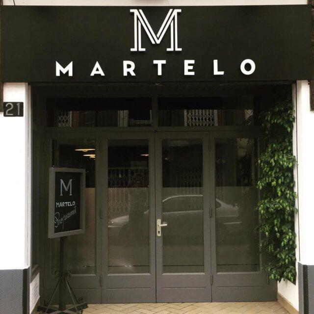 MARTELO2 640x640 - Corporis