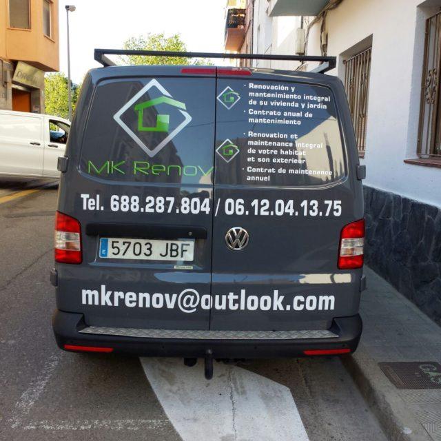MKRENOV 640x640 - Vehícles