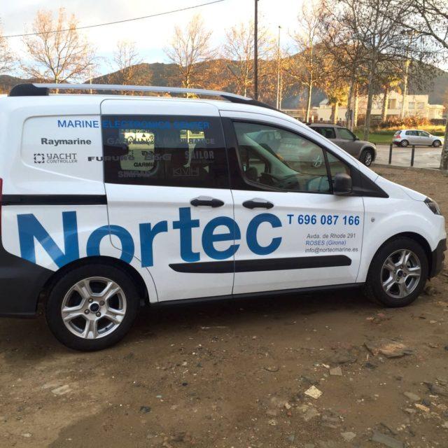 NORTEC 640x640 - Vehícles