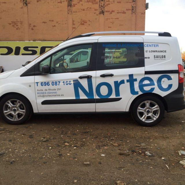 NORTEC2 640x640 - Vehícles