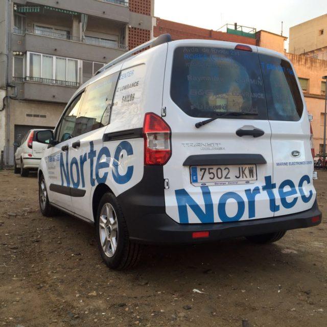 NORTEC3 640x640 - Vehícles