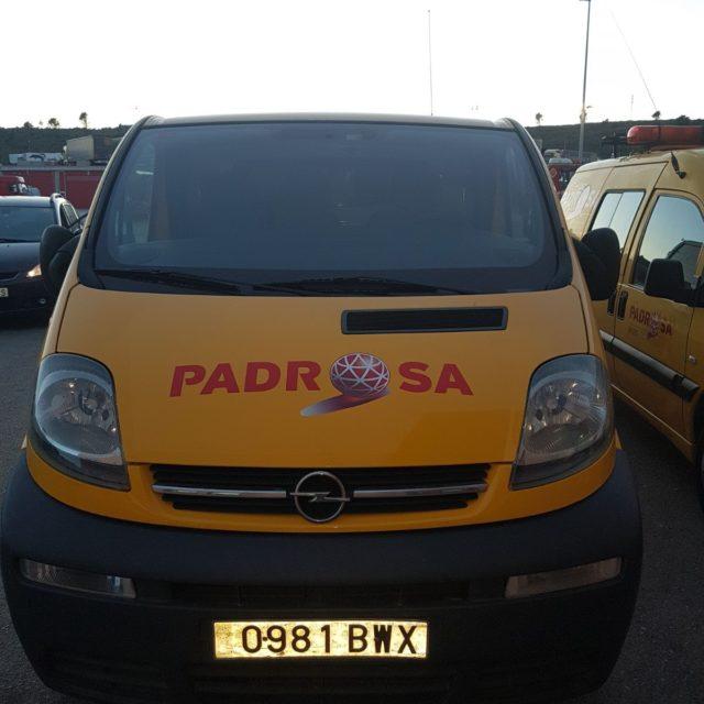 PADROSA2 640x640 - Vehícles