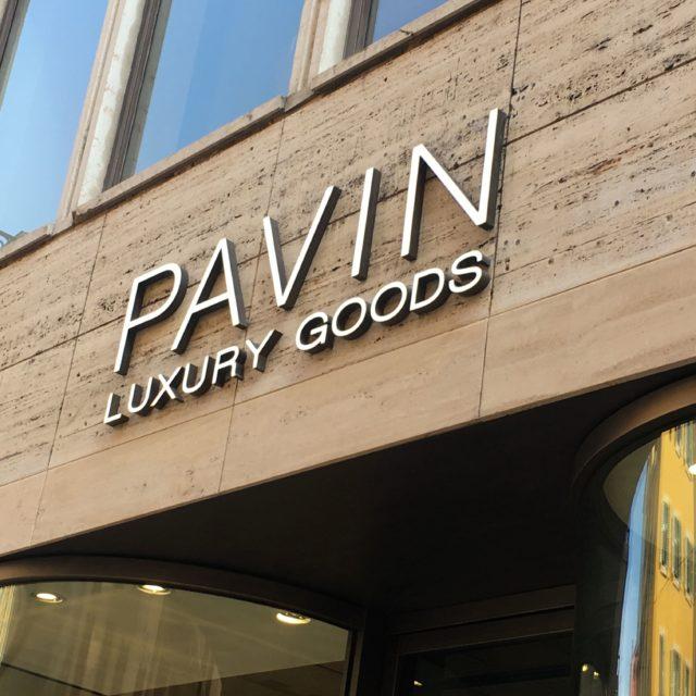 PAVIN 640x640 - Corporis