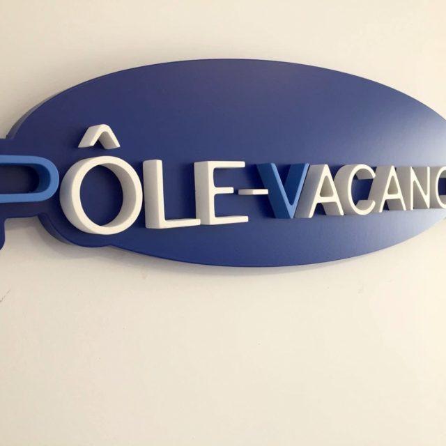 POLE VACANCES 640x640 - Corporis