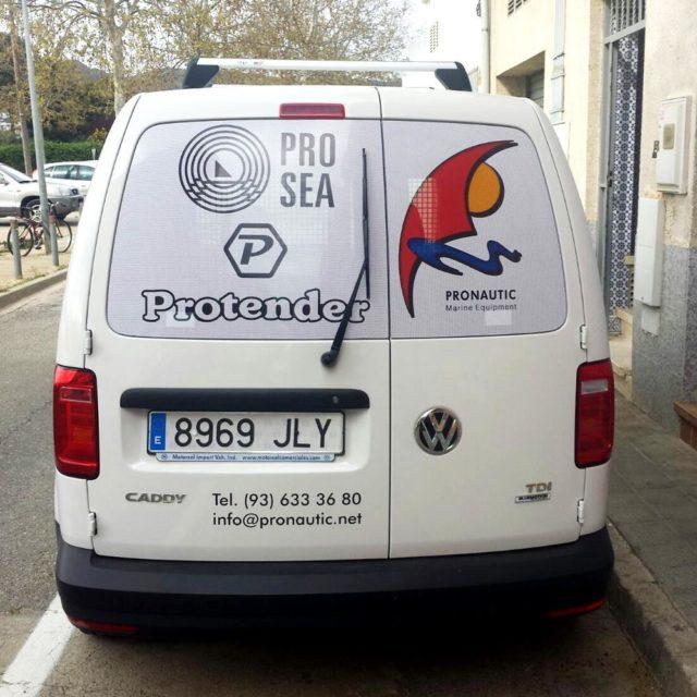 PRONAUTIC 640x640 - Vehícles