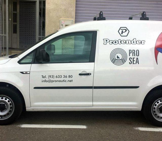PRONAUTIC2 640x556 - Vehícles