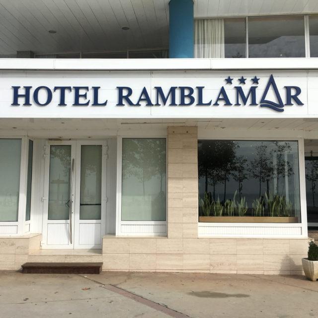 RAMBLAMAR 640x640 - Corporis