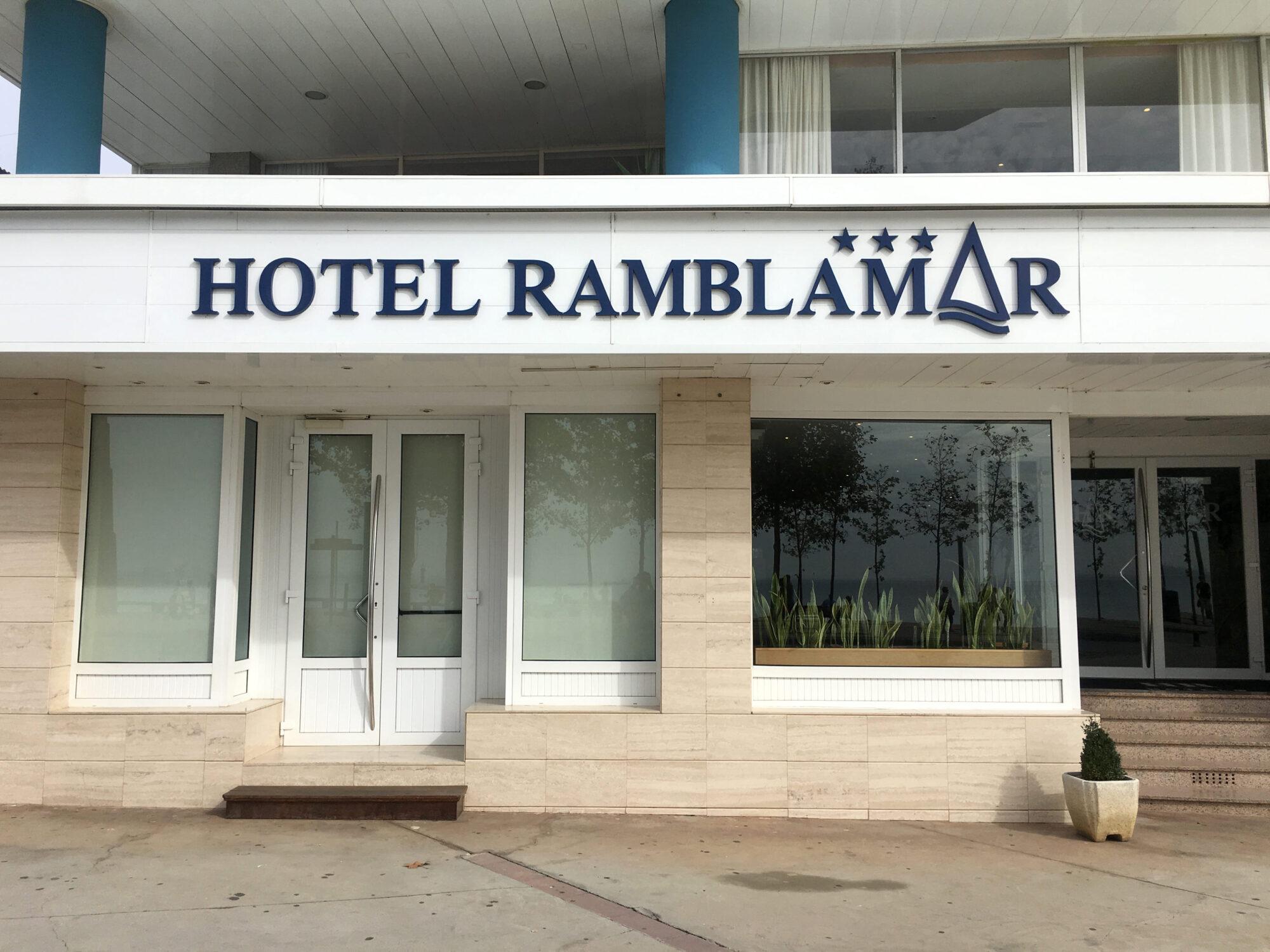 RAMBLAMAR scaled - RAMBLAMAR
