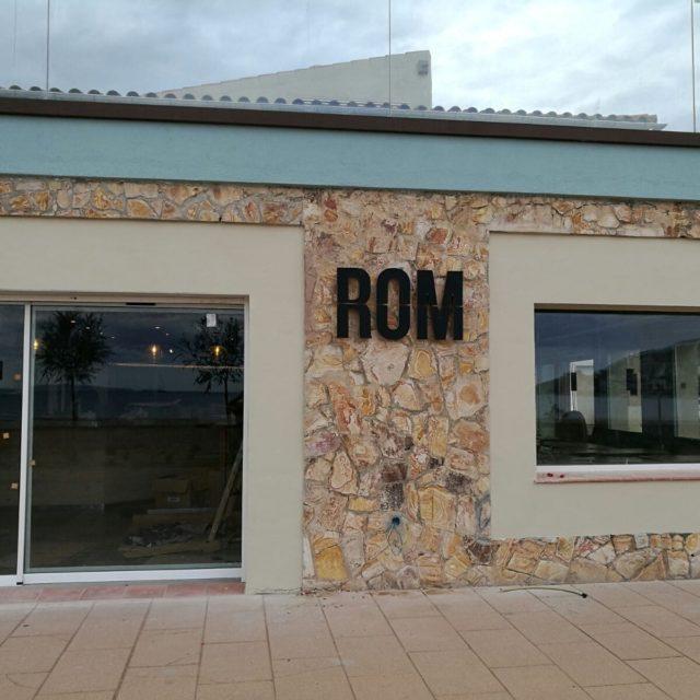 ROM3 640x640 - Corporis
