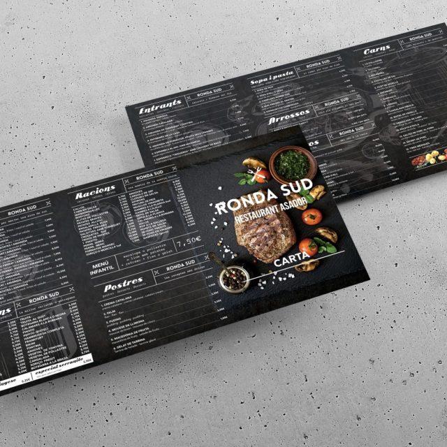 RONDASUD 640x640 - Cartes
