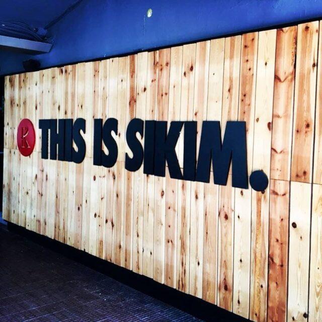 SIKIM 1 640x640 - Corporis