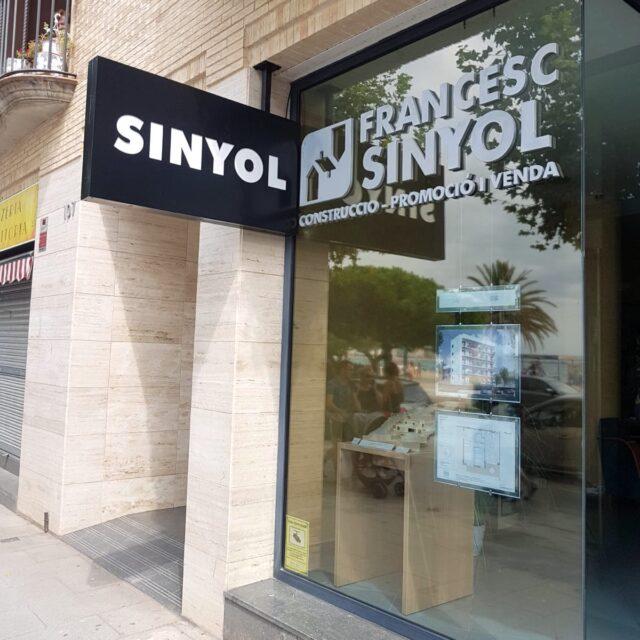 SINYOL3 640x640 - Banderoles