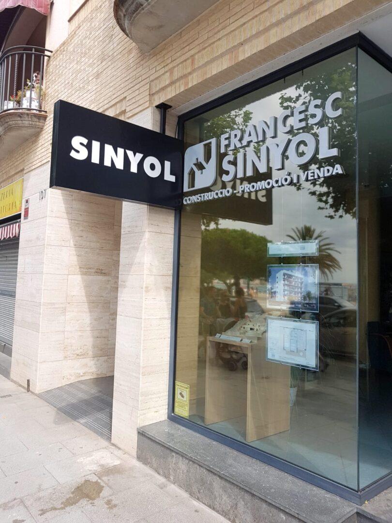 SINYOL3 - SINYOL3