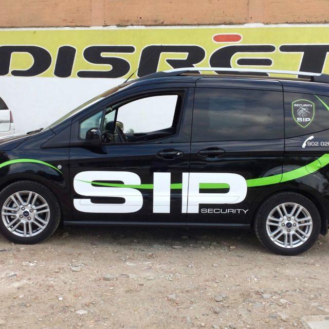 SIPGRUP 640x640 - Vehícles