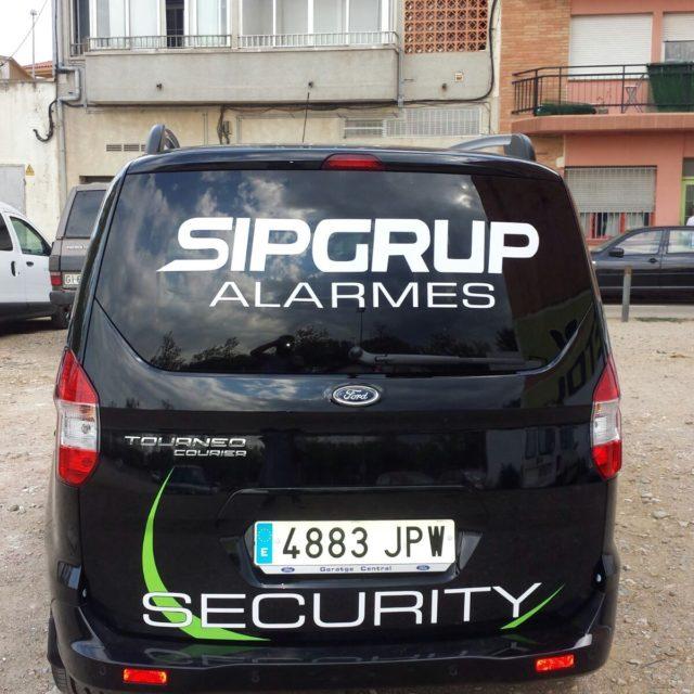 SIPGRUP2 640x640 - Vehícles