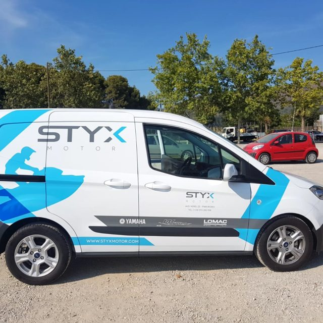 STYXMOTOR 640x640 - Vehícles